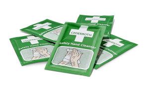 Cederroth Safety Hand Cleanser