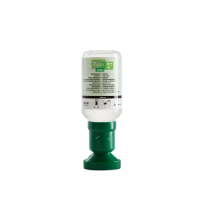 Plum Eye Conditioner 200 ml