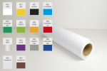 Film roll for the MultiMax 5PCi | different colors and sizes