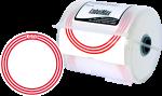 LOTO energy point label for non-renewable energies - LabelMax