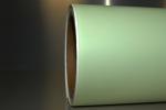 Photoluminescent film for the MultiMax 5PCi | 50 cm x 10 m