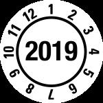 Annual Report 2019 JP20 | favorite color